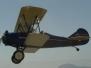 TravelAir NC689K