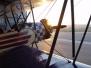 TravelAir NC5433