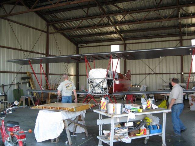 cay,TA,Dec 5,2007 022.jpg