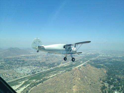 air-to-air-3